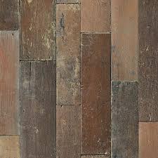 vinyl earthscapes titanium presage by earthscapes color 518