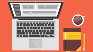 Anatomy Of The Perfect Blog Post A Complete Guide