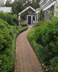 Small Picture 17 best Davids Front Garden Paths images on Pinterest Garden