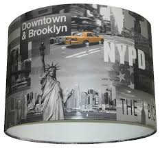 lamp shades nyc lamp shades about remodel modern small home remodel ideas with lamp shades oriental lamp shades nyc