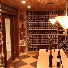 home wine room lighting effect. Wine Cellar Lighting By Specialists Home Room Effect