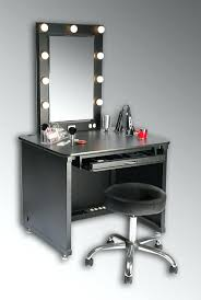 light up makeup vanity. 54 pin by carmpean monica on makeup table pinterest small vanity with light up mirror