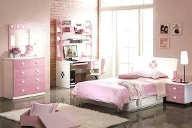 hot pink bedroom furniture. Pink Bedroom Furniture Sets Modern Bed Ideas Hot