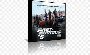 fast and the furious furious