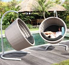 outdoor hanging furniture. Hanging Pod Chairs \u0026 Garden Chair With Leading Skyline Design For Your And Outdoor Space At Posh Furniture. Furniture S