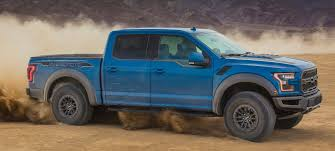 Featured Ford Cars, Trucks, and SUVs