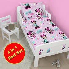 Bedroom : Minnie Mouse Bedroom Set Full Size Images Home Design ...