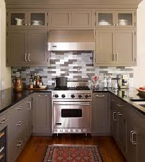 Kitchen decorating ideas Country Kitchen Showstopping Backsplash Better Homes And Gardens Small Kitchen Decorating Ideas