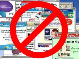 بلاک کردن سایت های غیر اخلاقی در گوشی های اندروید