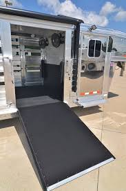 best 25 stock trailer ideas on pinterest space trailer 4 Star Trailer Wiring Diagram 4 star 28' show cattle trailer custom ordered with polished slats, stainless 4 star horse trailer wiring diagram