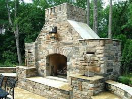 how to build an outdoor fireplace image of outdoor fireplace plans build outdoor fireplace diy