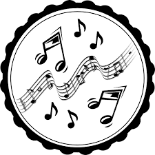 musical notes hi timeline templates hayley's wedding tips 101 on template for a 6 month event timeline