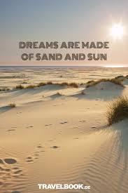 Die 120 Besten Sprüche Und Zitate Rund Ums Reisen Some Beach