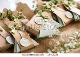 wedding souvenir stock images royalty free images vectors