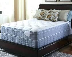 Twin Mattress And Boxspring Set Big Lots Bed Bedrooms Beautiful ...