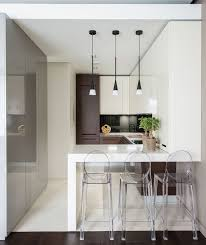 ... Small Kitchen Design ...