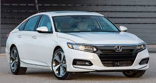 2018 honda accord interior.  honda 2018 honda accord touring to honda accord interior o