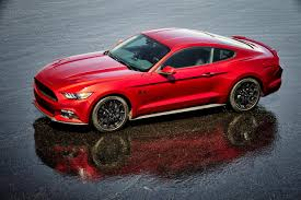 2018 ford hd. contemporary 2018 2018 ford mustang gt free wallpapers in ford hd