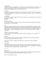 find research paper zika virus pdf