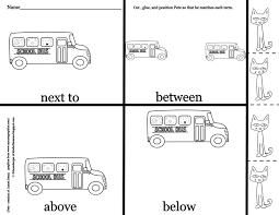 positional pete.pdf | 123 Math | Pinterest | Pdf, Math and ...