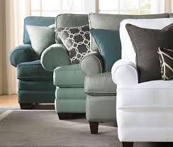 bassett living room furniture. bassett living room furniture