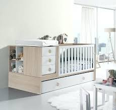 4 elements that make a baby nursery furniture best crib sets cheap 8