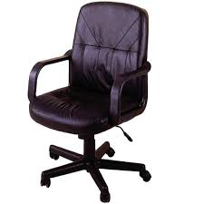 office leather chair. large image for home office leather chair 15 ideas about