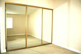 sliding panel closet doors closet door floor guide sliding closet door guides first rate sliding door sliding panel closet doors