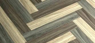 vinyl plank flooring awesome luxury
