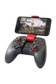 Rush Apache Gbt414x Ios Android Telefon Pubg Gamepad Oyun Konsolu Fiyatı,  Yorumları - Trendyol
