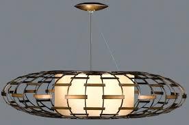 large modern pendant light large modern drum pendant light large drum pendant lighting uk