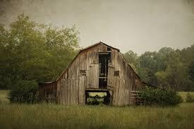 your barn door is open by clay wells 900 trillion views
