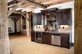 basement cabinets ideas. Back To: Best Basement Bar Cabinets Ideas M