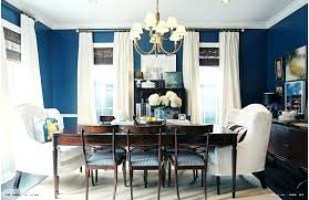 chandelier for low ceiling living room phenomenal lighting ideas the bedroom home decorating trends interior design