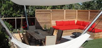 roof deck furniture. Outstanding Urban Rooftop Terrace Roof Deck Furniture R