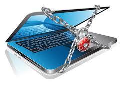 Реферат на тему Информация и личная безопасность скачать бесплатно Информация и личная безопасность реферат по информационной безопасности