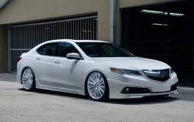 2018 acura price. contemporary acura 2018acuratlxfeaturedimage throughout 2018 acura price v