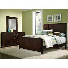 mosaic bedroom furniture. click to change image mosaic bedroom furniture american signature