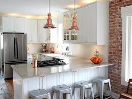 Full Size Of Kitchen Design:splendid Copper Kitchen Ceiling Lights Pendant  Copper Ceiling Light Fixtures Large Size Of Kitchen Design:splendid Copper  ...