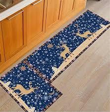 fresh washable kitchen rugs best unique non skid rugs washable than modern washable kitchen