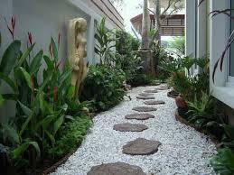 Small Picture 15 Creative Garden Path Design Ideas Garden paths Gardens and