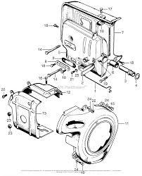 Honda er400 a generator jpn vin ge300 1175814 to ge300 2147285 diagram er400 a generator jpn