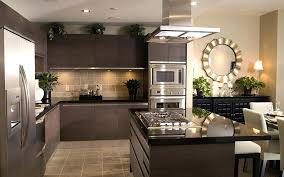 cabinets las vegas kitchen cabinets remarkable on with retro ideas dark brown plywood cabinet cabinets now