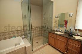previous foggy steam shower steam shower with glass and ceramic tile walls