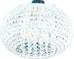 chandeliers battery powered gazebo chandelier outdoor led modest chandeliers design operated cha