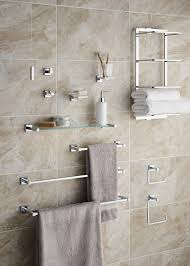 White Wooden Bathroom Accessories Bathroom Black Bathroom Accessories White Towel Wooden Rack What