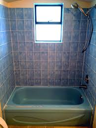 Blue Bathtub tile refinishing better solutions ltd 1525 by guidejewelry.us