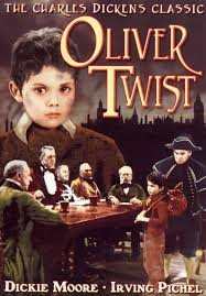 oliver twist movie trailer reviews and more com