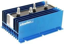 wiring diagram for deka 95 amp battery isolator dw08770 deka battery isolator 120 amp