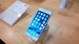 iphone 2017. harga iphone 6 iphone 2017
